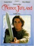 Le Prince de Jutland (Prince of Jutland )