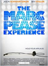 The Marc Pease Experience film streaming