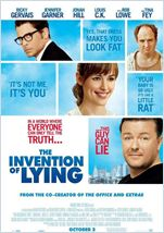 The Invention of Lying film streaming