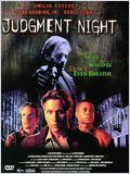 La Nuit du Jugement (Judgment Night)