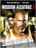 Telecharger Mission Alcatraz 2 Dvdrip Uptobox 1fichier