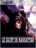 film Le Saint de Manhattan en streaming