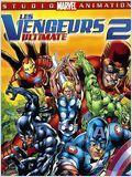 Les Vengeurs Ultimate 2 (Ultimate Avengers 2)