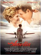 film Amelia en streaming