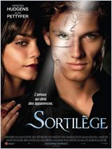 Sortilège film streaming