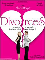 Photo Film Divorces