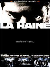 La Haine