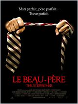 Le Beau-p�re - The Stepfather