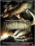 Mammouth, la résurrection film streaming