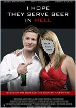 Telecharger Tucker Max (I Hope They Serve Beer in Hell ) Dvdrip Uptobox 1fichier