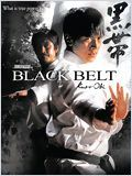 Black Belt (Kuro-obi)