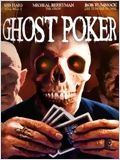 Ghost Poker (Dead Man's Hand)