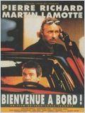 Bienvenue � bord (1990 )
