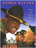 Major Payne film complet
