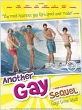Another Gay Movie 2 streaming