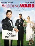 Un mariage malgré tout (Wedding Wars)