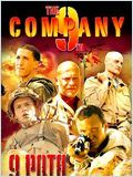 The 9th Company en streaming