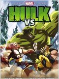 Telecharger Hulk VS Thor Dvdrip Uptobox 1fichier