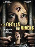 Les Geoles du diable dvdrip 