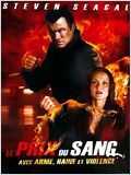 Le Prix du sang (Driven to Kill)