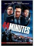 44 minutes de terreur film streaming