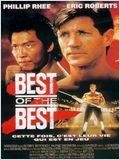 Best of the Best 2 en streaming