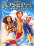 Joseph, le Roi des R�ves (Joseph: King of Dreams)