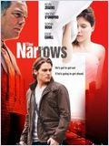 The Narrows film streaming