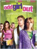 En détresse (Odd Girl Out )