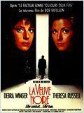 Regarder le film  La Veuve noire 1986 en streaming VF