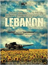 Film Lebanon streaming