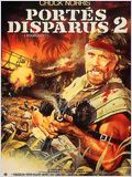 Port�s disparus II (Missing in Action 2: The Beginning)