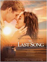 Telecharger The Last Song (la dernière chanson) Dvdrip Uptobox 1fichier