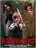 Un chenapan au Far-west streaming