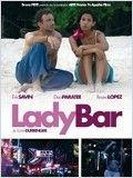 Film Lady Bar streaming vf
