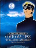 Telecharger Corto Maltese-La Ballade en Mer Salée Dvdrip Uptobox 1fichier