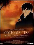 Corto Maltese, sous le signe du capricorne