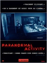 Paranormal Activity sur la-fin-du-film.com