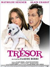 Tr�sor