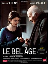 Regarder le film Le Bel �ge en streaming VF