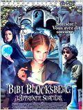 Telecharger Bibi Blocksberg : L'apprentie sorcière Dvdrip Uptobox 1fichier
