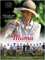 Regarder Mumu (2010) en Streaming