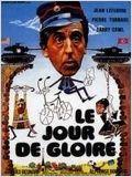 Le jour de gloire (1976) streaming