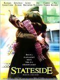 film Stateside en streaming