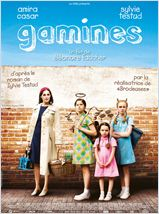 film Gamines en streaming