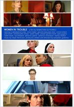 Women In Trouble film streaming
