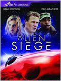 Alien Siege