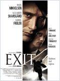 Exit en streaming
