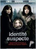 Identité suspecte (Picture Claire)