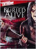 Buried alive 19178457